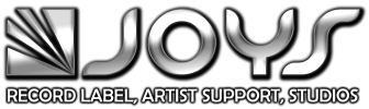 joys_recordlabel